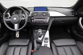 BMW 420 M CABRIOLET